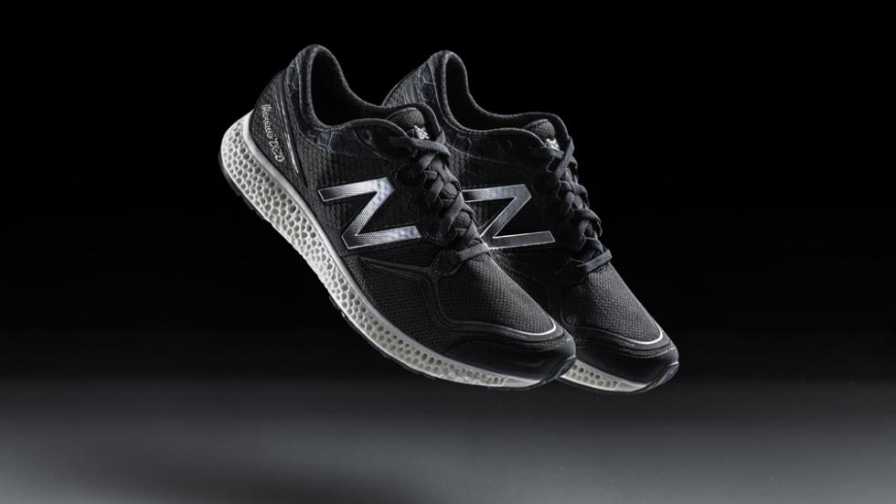 zapatillas new balance san juan
