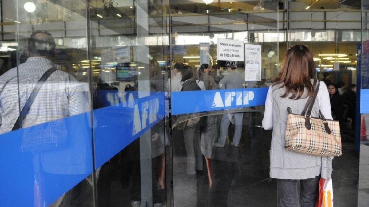 La recaudación creció en septiembre 33,1% impulsada por la recuperación económica