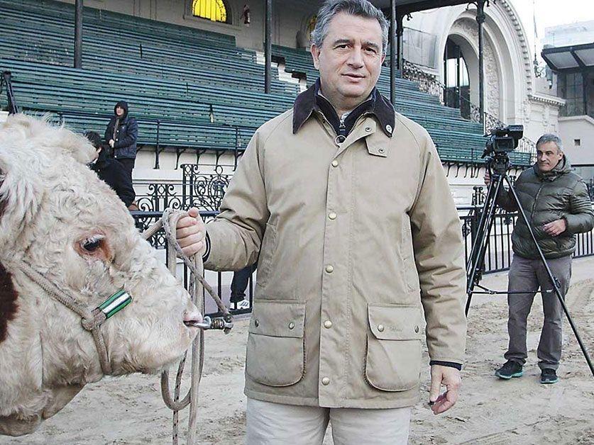 Marcos Peña anunció más cambios en el Gabinete
