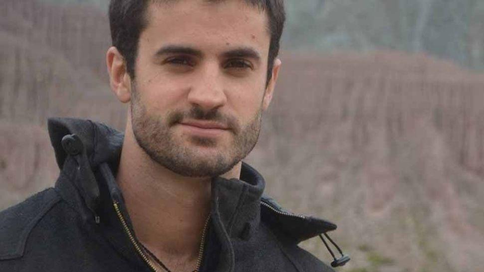Tragedia en la India: Murió un turista argentino atacado por un toro