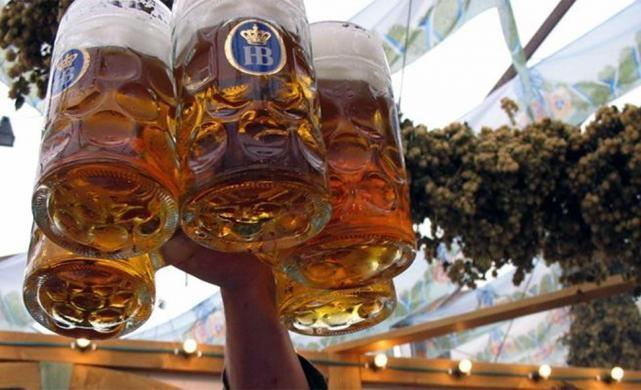 Otra marcha atrás: el Gobierno no aumentará el impuesto a la cerveza