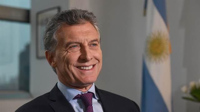 Gobierno niega que influyera en orden de detención a Cristina Fernández — Argentina