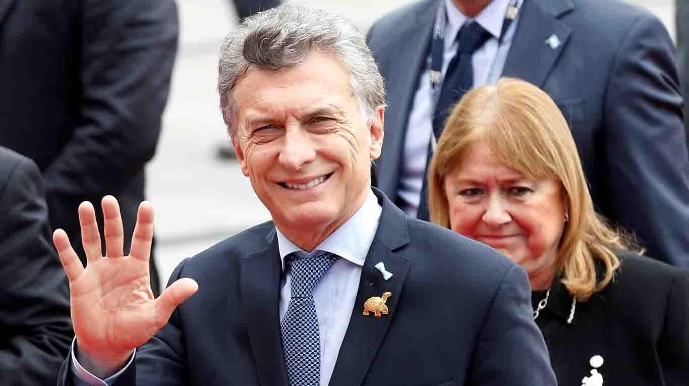 Mercosur y Corea del Sur concuerdan en tratado de libre comercio