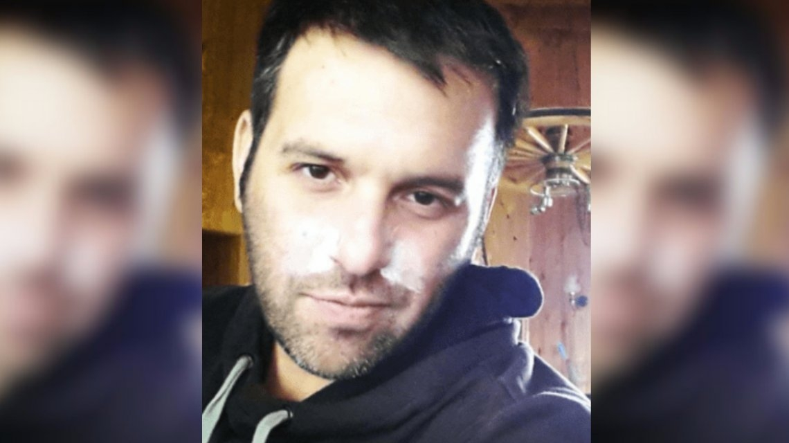 Bebote: Escandalosas declaraciones del hombre que estuvo con Diego Latorre