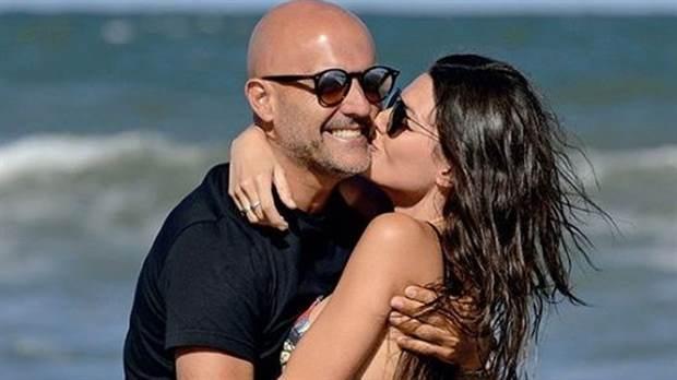 Un bajón: El Pelado López y Jujuy decidieron