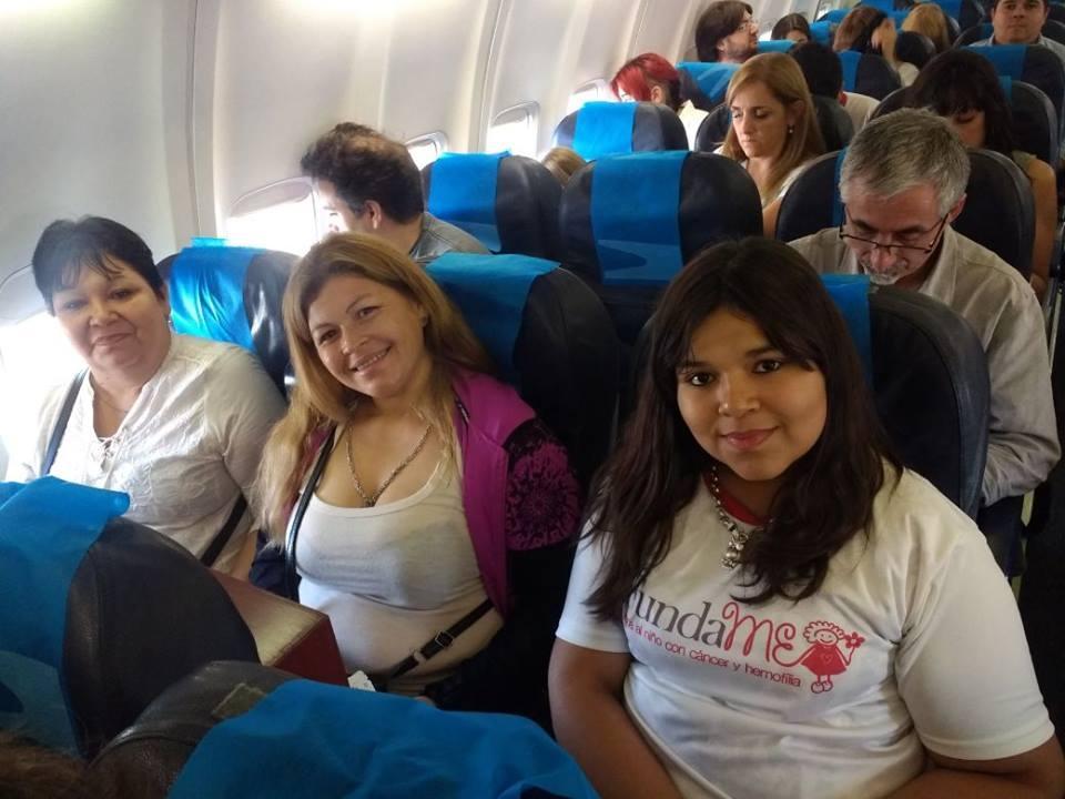 Bailando por un sueño 2017: Fede Bal y Laurita Fernández son finalistas
