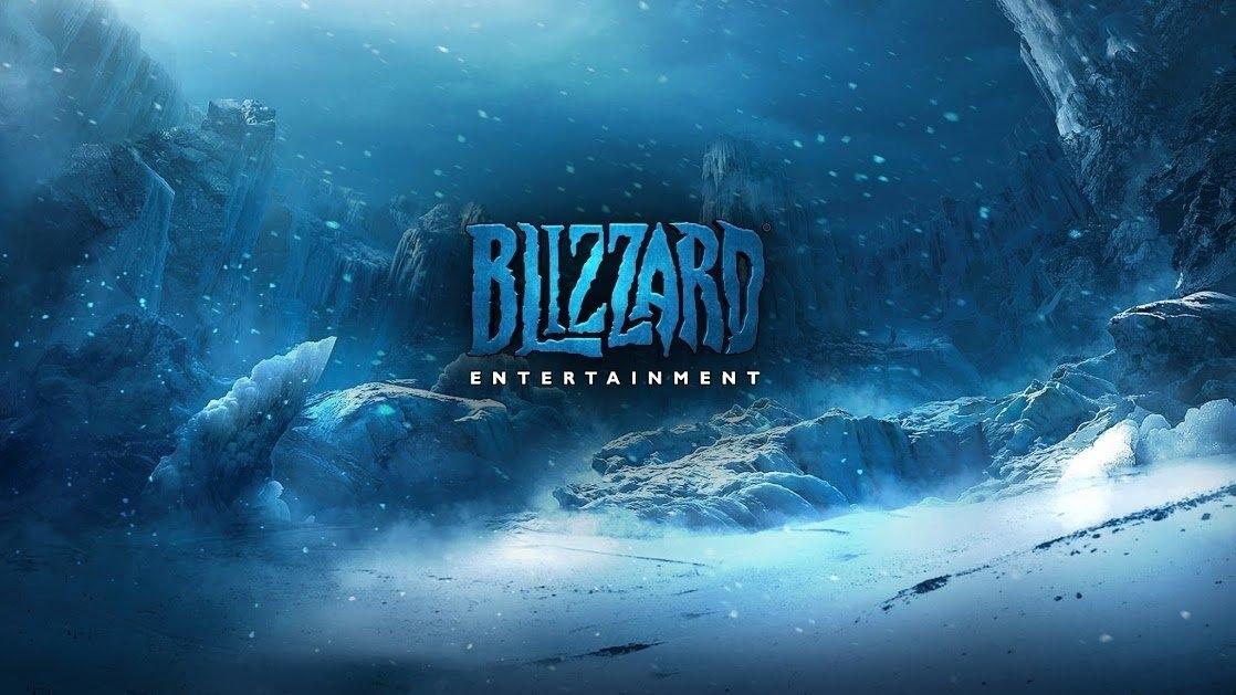 El nuevo juego en primera persona de Blizzard podría tener vehículos