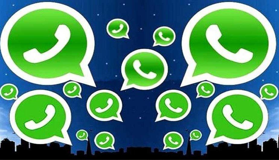En España es ilegal incluir personas en grupos de WhatsApp sin permiso