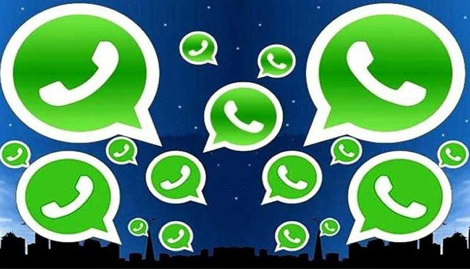 Advierten sobre un castigo en los grupos de WhatsApp