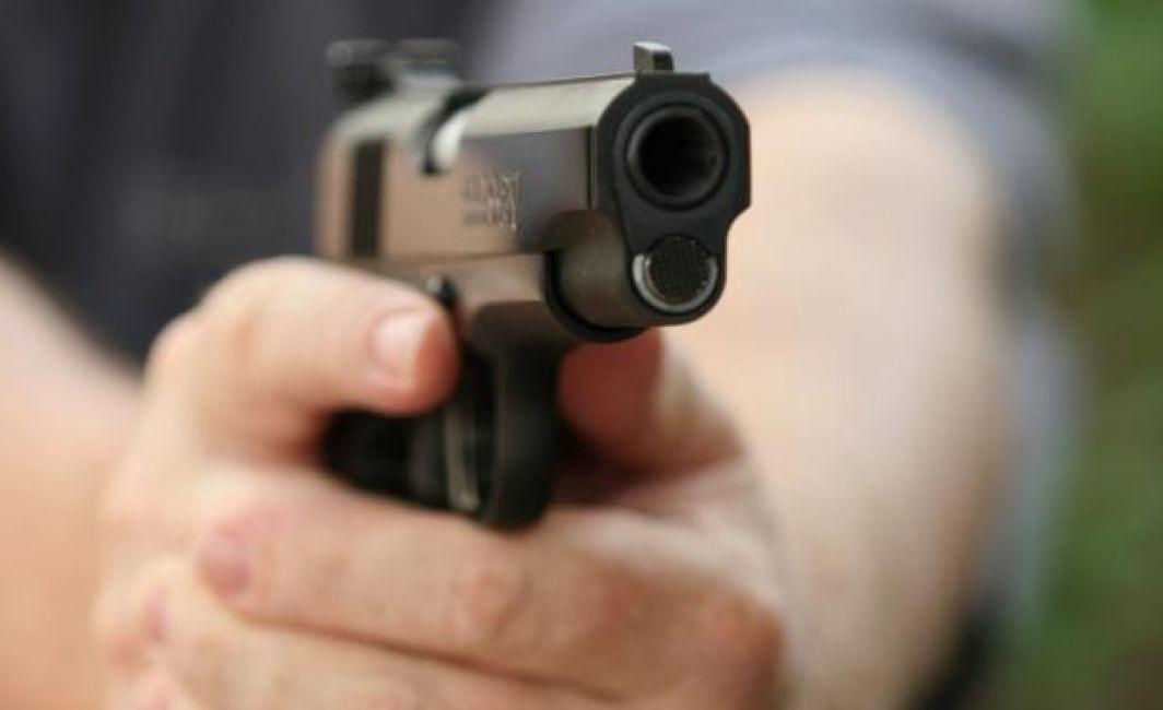 Su ex confesó haberlo matado — Crimen en Gualeguaychú