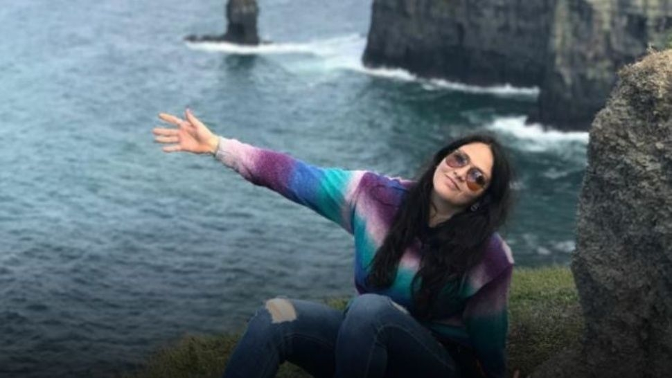 Tucumán: murió una joven que cayó de un parapente