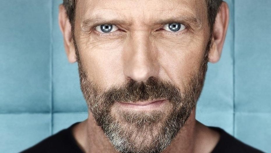 Ringo Starr será nombrado Sir por la realeza británica