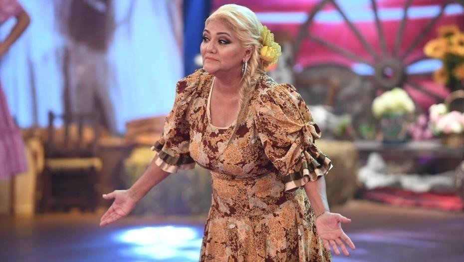 La Bomba Tucumana echó a su bailarín ya la coach