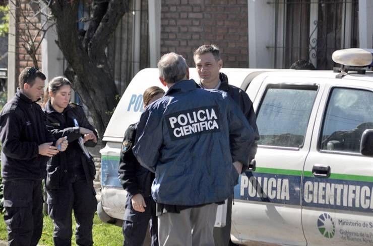 Identifican al bebé hallado mutilado en Miramar y descubren como murió