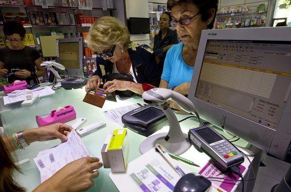 PAMI asegura que no se recortarán los beneficios a los afiliados