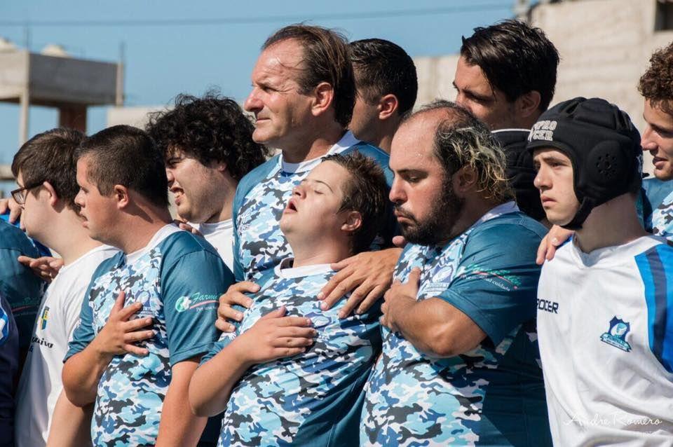 Jaguares y una dura prueba en Vélez