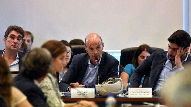 Se abre una nueva etapa de recuperación ferroviaria que incluye a Tucumán