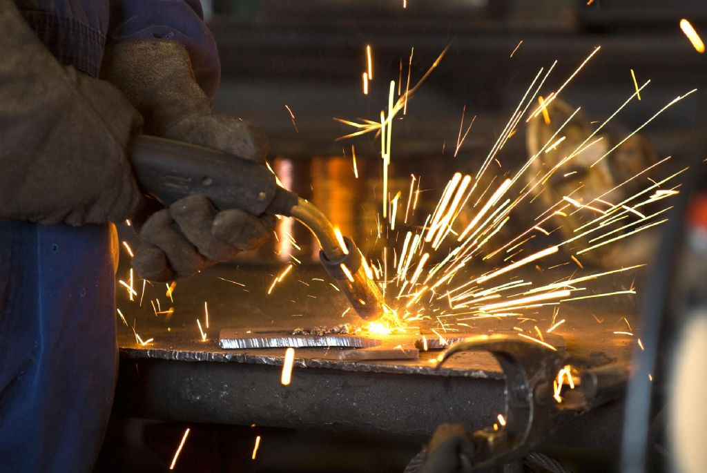 La economía sube 0,3% en el primer trimestre