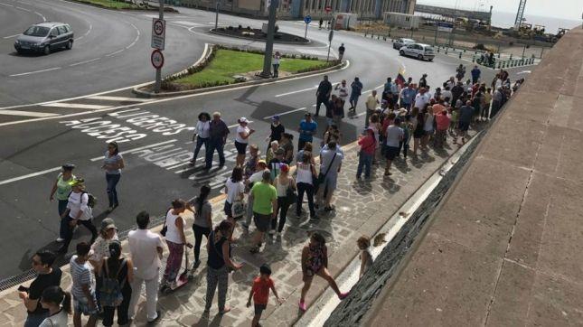 Ocariz: Más de 7.5 millones de venezolanos participaron en consulta del 16Jul