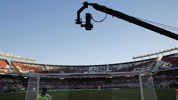 ¿Cuánto costará el fútbol a partir de ahora y cómo será televisado?