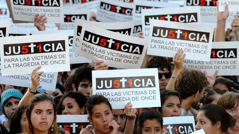 Julio De Vido pidió ser juzgado por un jurado popular