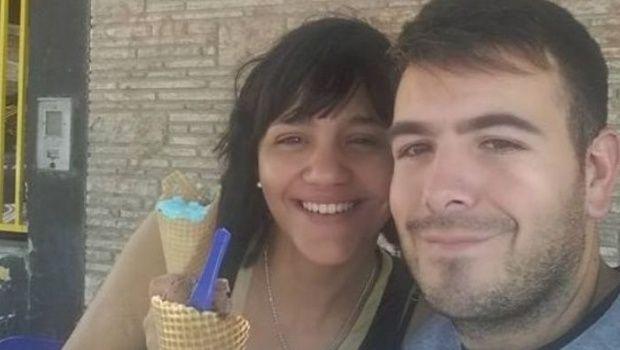 Muerte de Alfredo Turcumán: trascendió la llamada al 911