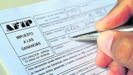 Los impuestos ya no podrán pagarse con efectivo