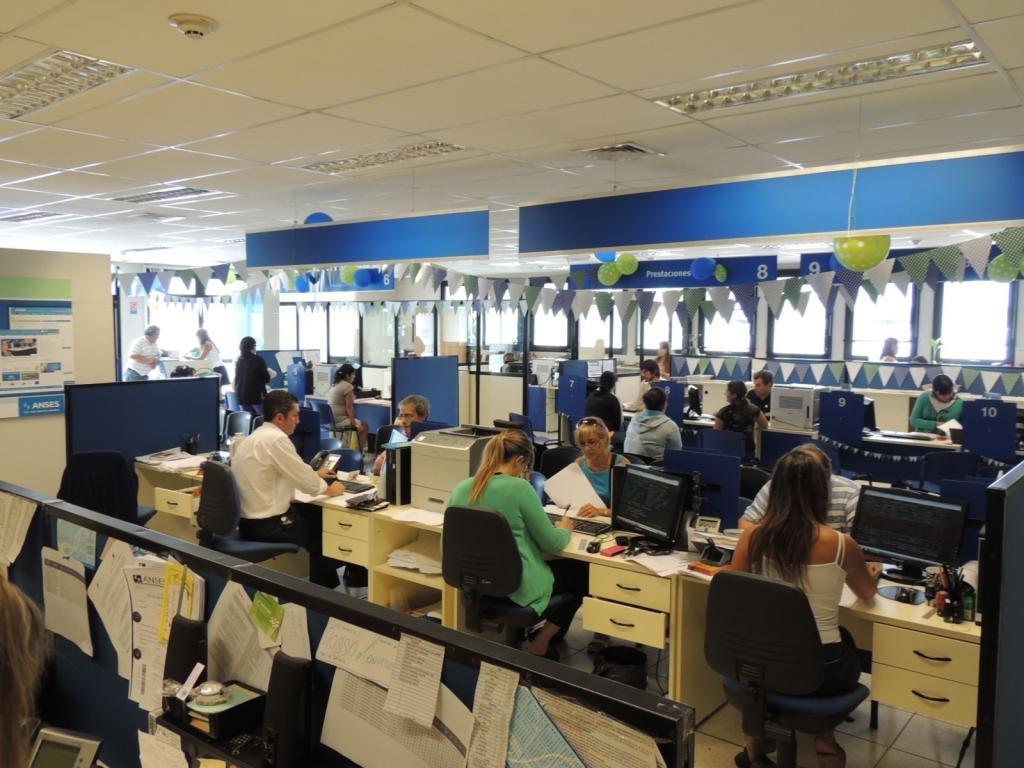 Más de 20 mil entrerrianos ya obtuvieron su préstamo