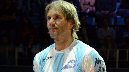 En medio del dolor, Milinkovik habló de la muerte de su hijo