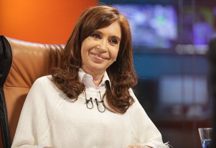 La Corte rechazó recurso de Lagomarsino — Nisman