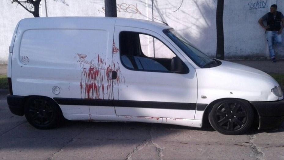 Masacre: mató a dos vecino e hirió a otro, luego se suicidó