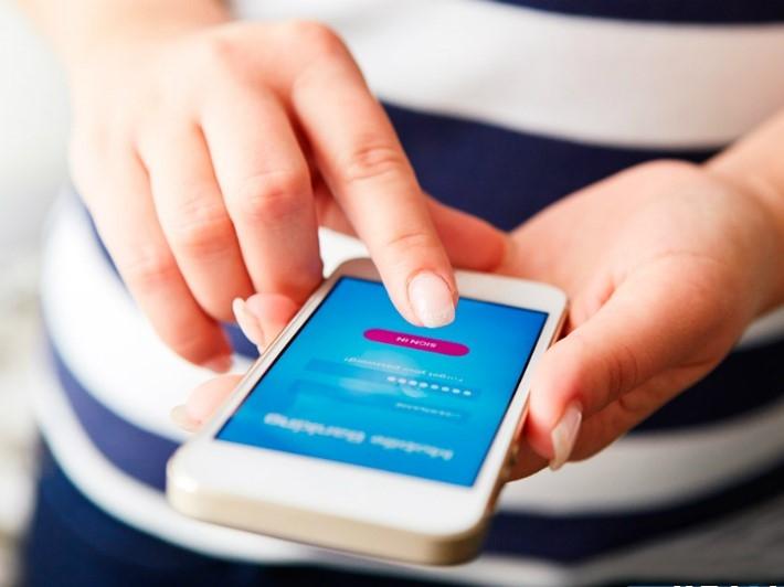 Lanzan PIM: operaciones bancarias en el celular