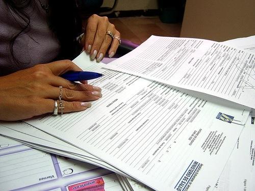El gobierno nacional oficializó reforma administrativa vía decreto