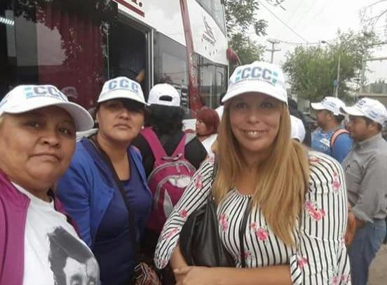 El Papa se despide de Chile en Iquique, una ciudad de migrantes