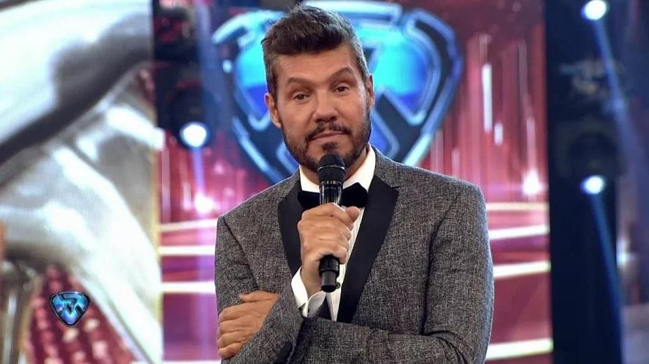 Marcelo Tinelli confirmó a la primera participante famosa del próximo Bailando