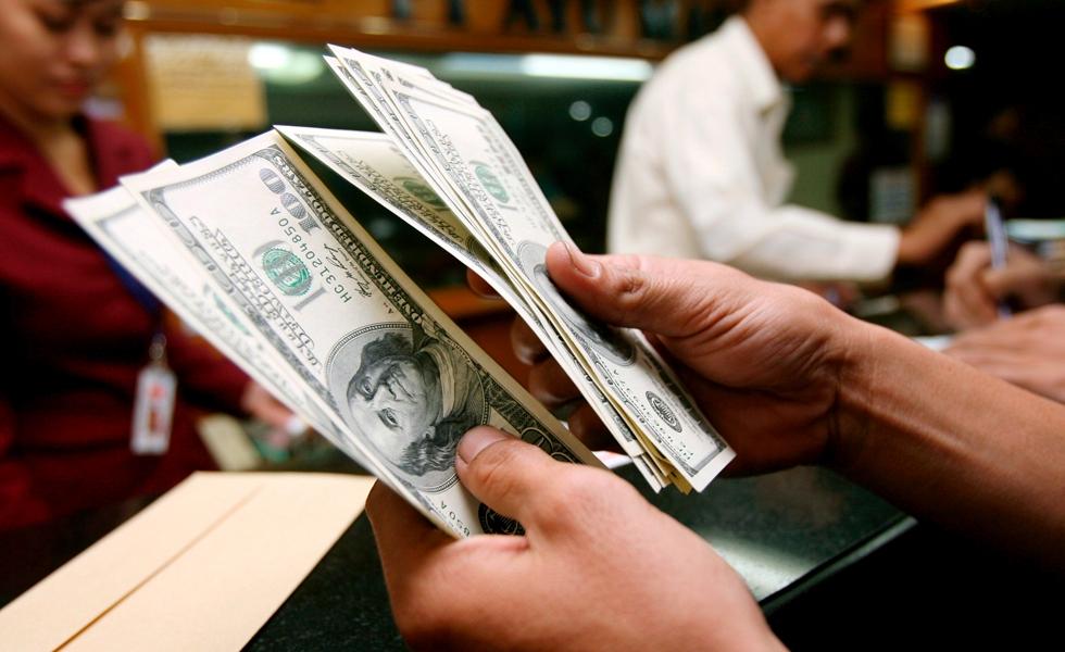 Más deuda: el Gobierno colocó títulos por 9 mil millones de dólares