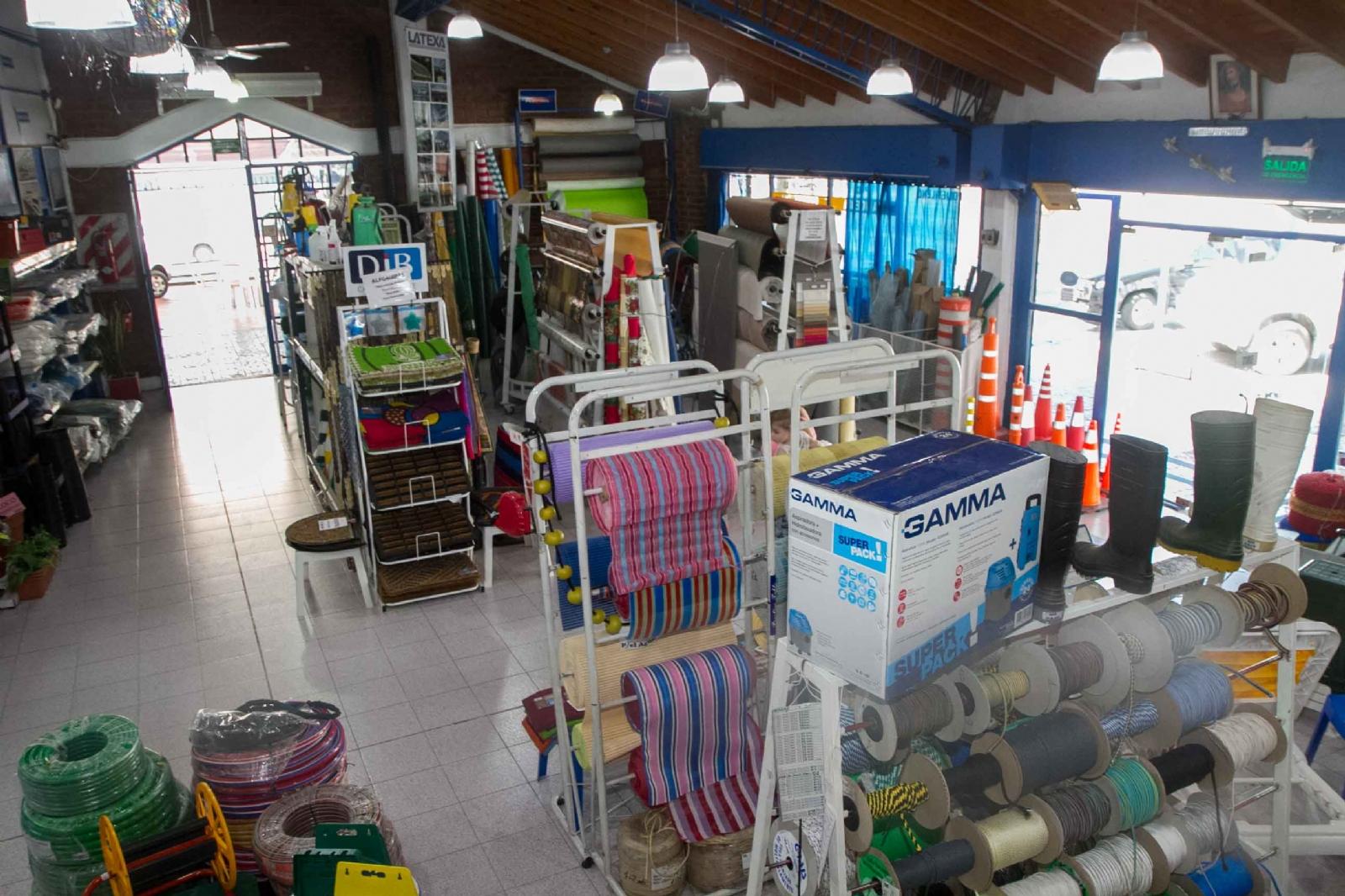 Las Ltimas Tendencias En Decoraci N Para Los Jardines Y El Hogar  # Muebles Gamma San Juan