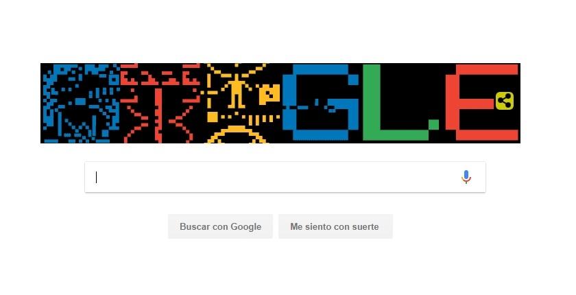 Mensaje de Arecibo: Google celebra el mensaje de radio lanzado al espacio