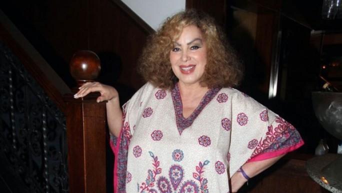 Urgente pedido para Beatriz Salomón: se cayó y necesita una prótesis