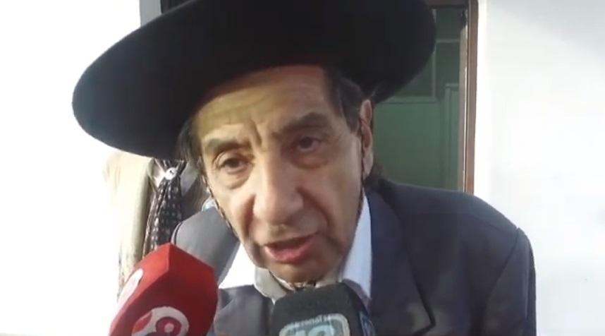 Un exjuez sanjuanino cuestionó el