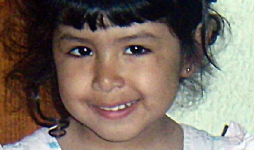 Encontraron a una joven que podría ser Sofía Herrera: compararán huellas