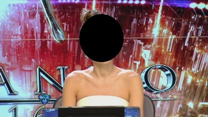 Bailando 2019: ¿Quiénes son los candidatos para estar en el jurado?