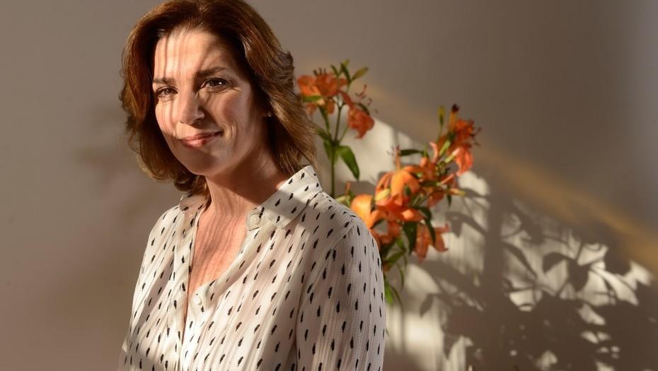 Versiones cruzadas por Débora Pérez Volpin generan malestar en sus allegados