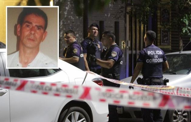 Impresionante tiroteo deja un policía y dos ladrones muertos