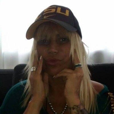 La locutora de Susana Giménez está en la ruina — Pedido desesperado