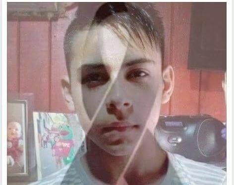 Un adolescente de 15 años falleció electrocutado mientras jugaba al fútbol