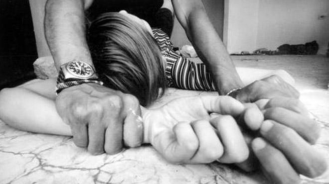 Mujer denunció que fue violada dentro del boliche de Palermo — Boliche Crobar
