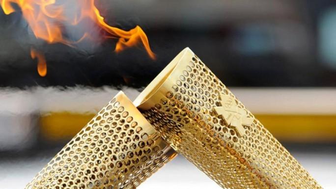La Antorcha Olímpica recorrerá el país de Jujuy a Tierra del Fuego