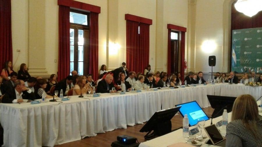 Descuentos PAMI: Gobierno acordó con laboratorios extranjeros