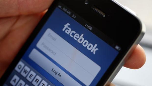 Facebook cambia la forma de administrar tus datos tras escándalo